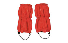 Tatonka Gaiter Ripstop Short light red